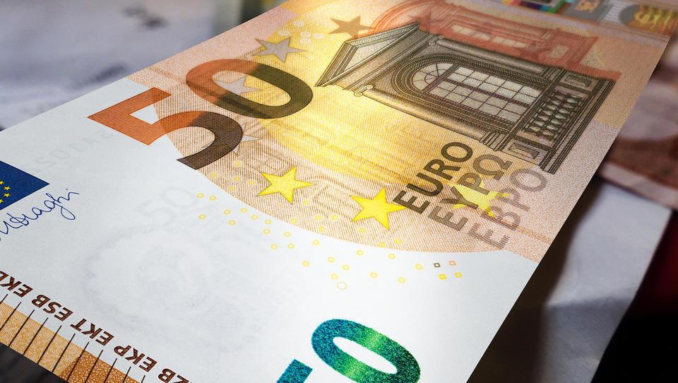 TOP razpisi tega tedna: evropska komisija, SID banka, občine