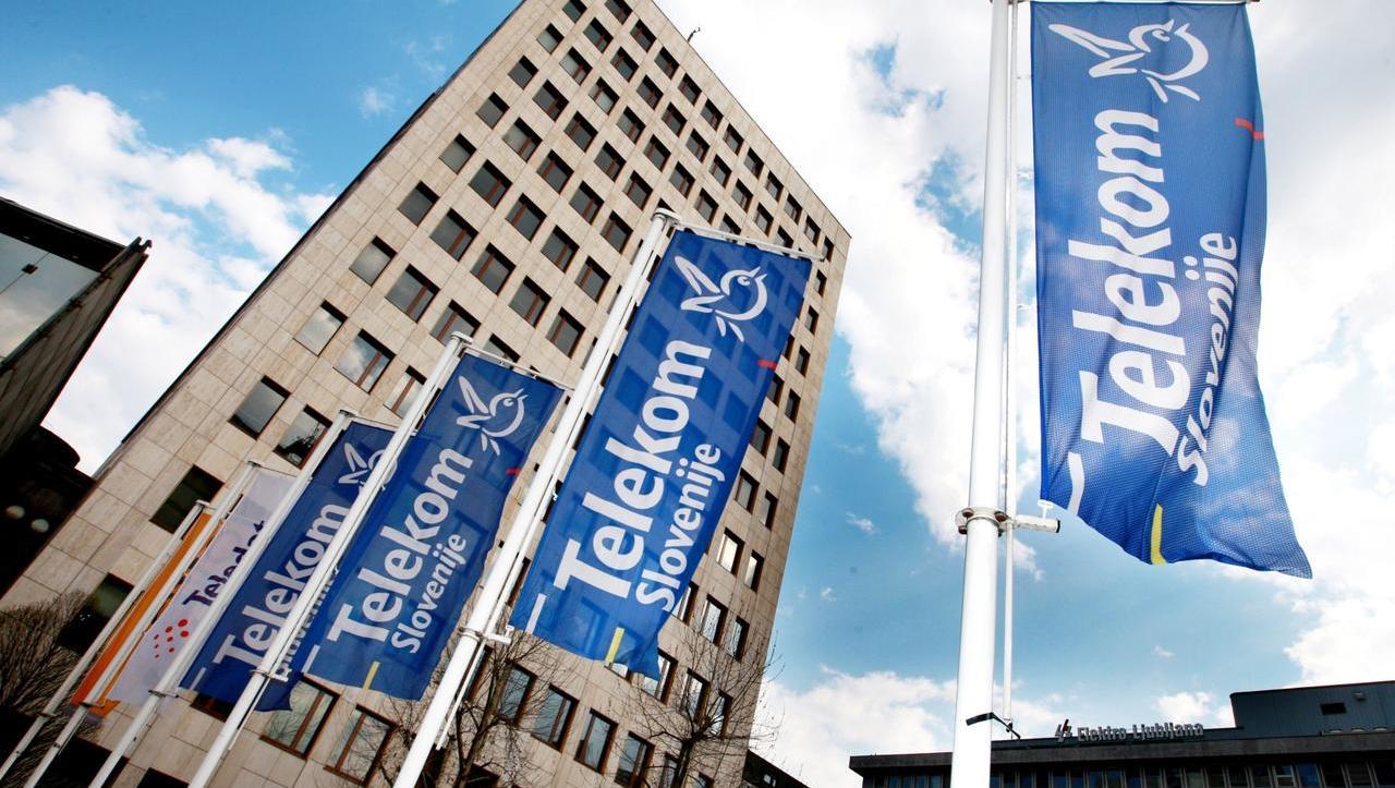 Kmalu še eno kadrovanje v upravi Telekoma! Še pred novo vlado?