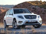Z njima bo rasel slovenski Mercedes