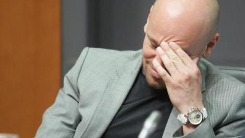 Janković & Co. na prvi stopnji obsojeni zaradi davčne zatajitve