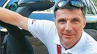 Slovenski Porsche sledi rekordom znamke v svetu