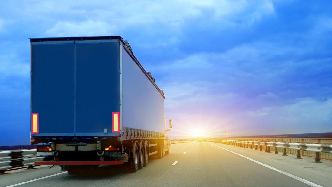 Nova slaba novica iz Nemčije: izvoz junija medletno upadel za osem odstotkov