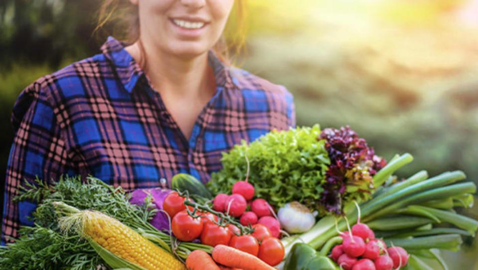 NLB pomaga kmetom in zadrugam pri promociji