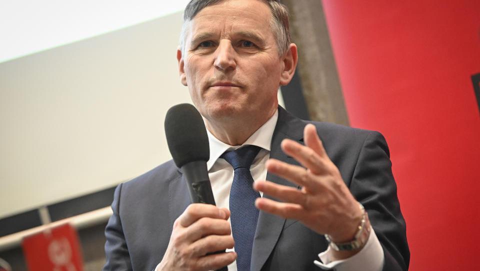 Bertoncelj: Davčna reforma danes na ESS, jeseni v parlament
