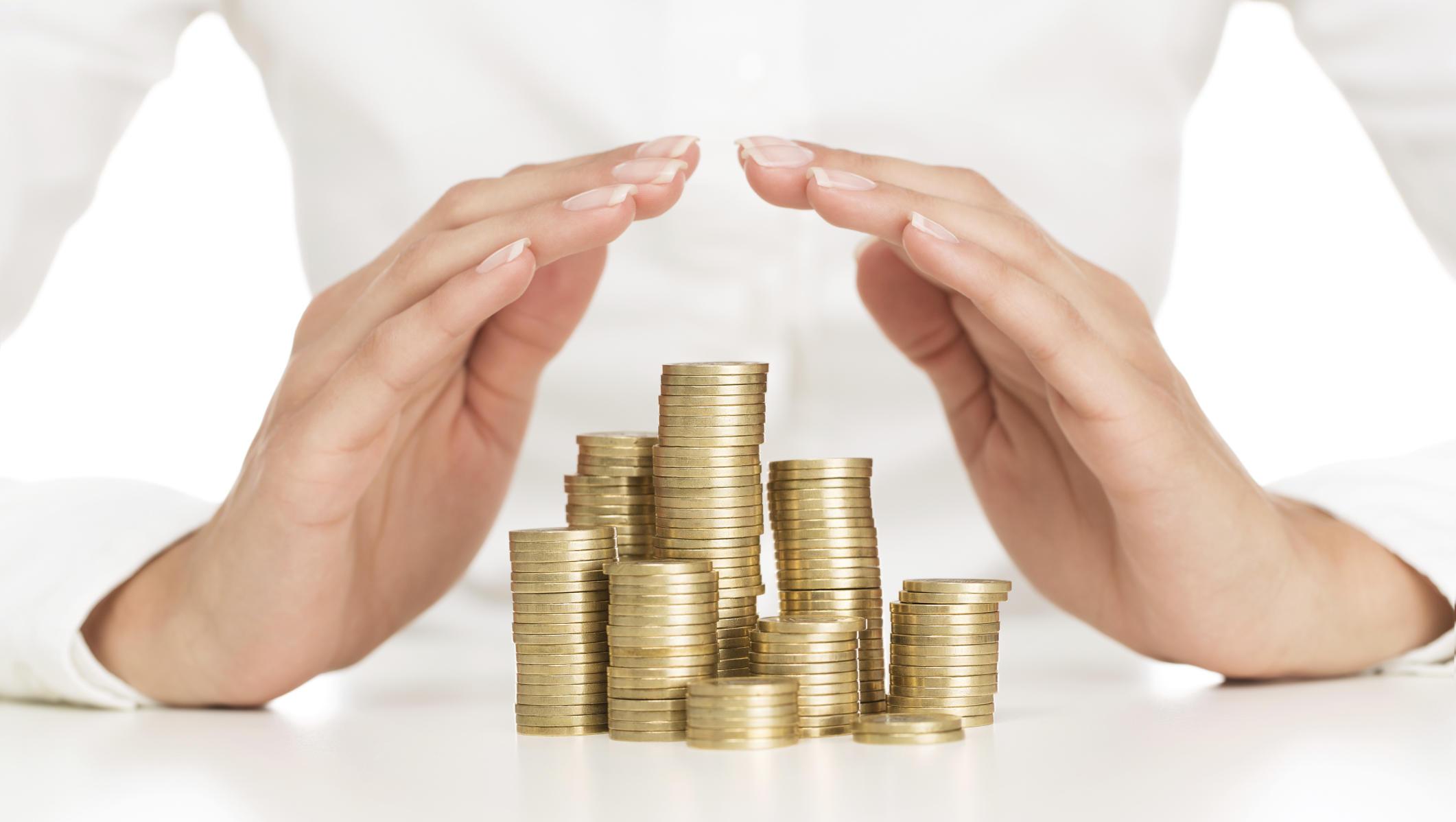 Preberite: Veliki pregled tujih naložb v Sloveniji