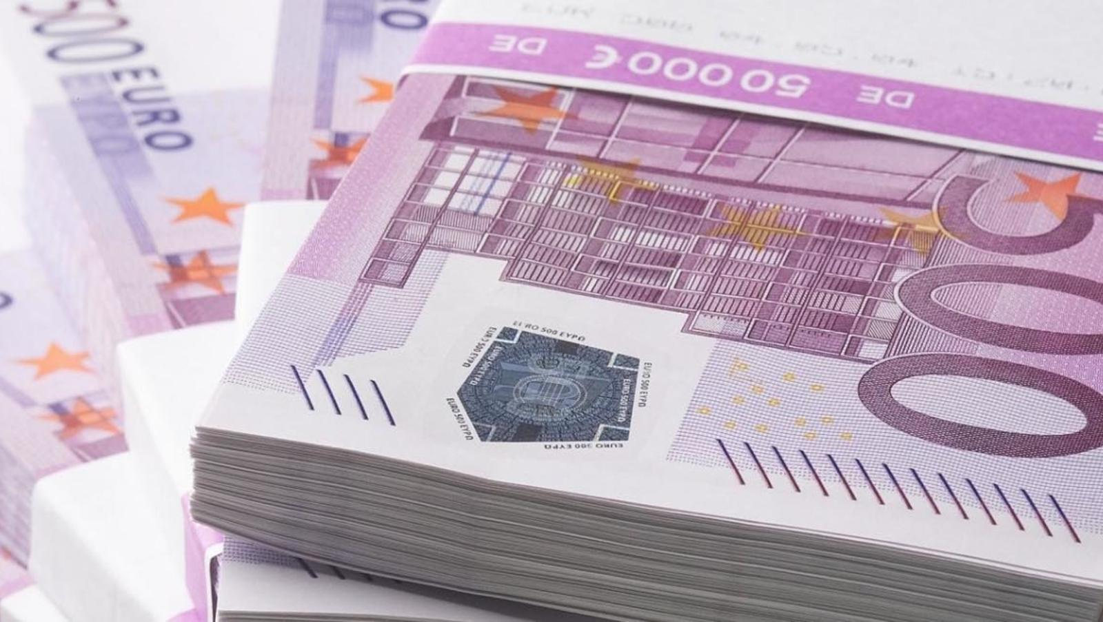 EBRD bo v Sloveniji podpiral prehod v zeleno gospodarstvo