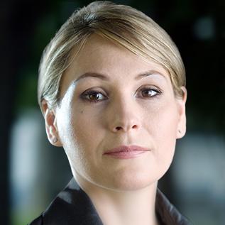 Ana Stanič