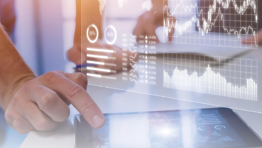 Zakaj je SAP Analytics Cloud menedžersko orodje prihodnosti