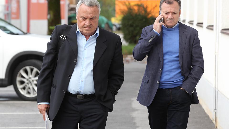 Novi kralj ljubljanskih cest je tajkun iz Republike srbske