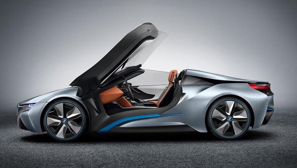 Kakšna bo prihodnost BMW in zakaj o dizlih najraje molči