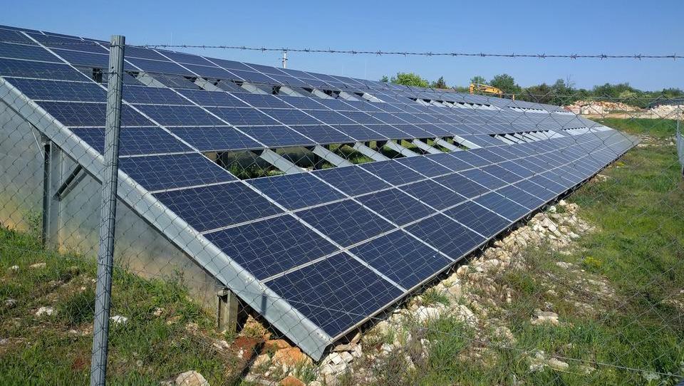 Bistvena sprememba pri podporni shemi za zeleno elektriko