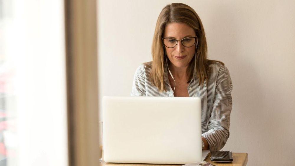 Kako uporabljati rešitve VMware Horizon za zagotavljanje neprekinjenega poslovanja