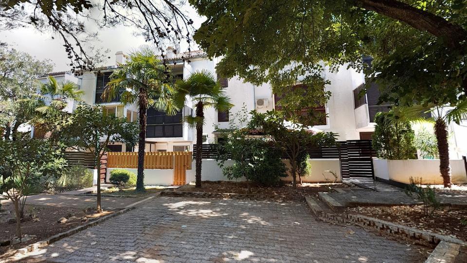 TOP dražbe: stanovanja v Ljubljani in okolici, v Mariboru in apartma na hrvaški obali