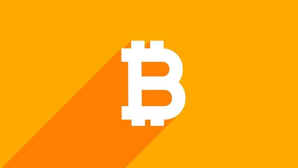 Ali bo bitcoin zrasel še drugi mesec zapored?