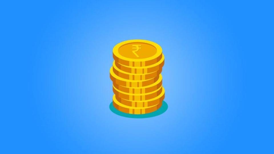 Ali si želite zaslužiti denar? To je lahko vaša priložnost