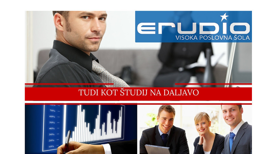 Slovenija bi se morala bati neveščih podjetnikov ? Zakaj ?