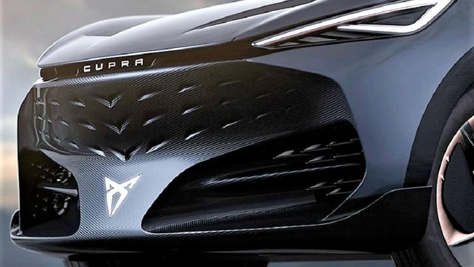 Privlačen predlog najmlajše avtomobilske znamke