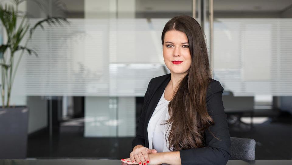 Olajšano zaposlovanje srbskih državljanov v Sloveniji