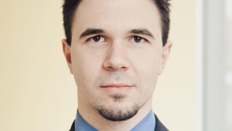 Koofr se po poslu z Romuni in Hrvati želi širiti zunaj Evrope