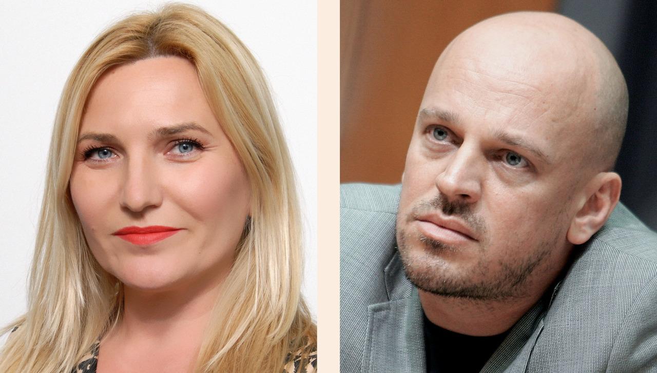 Bo Jankovićem na pomoč priskočila »super ženska« iz Srbije?