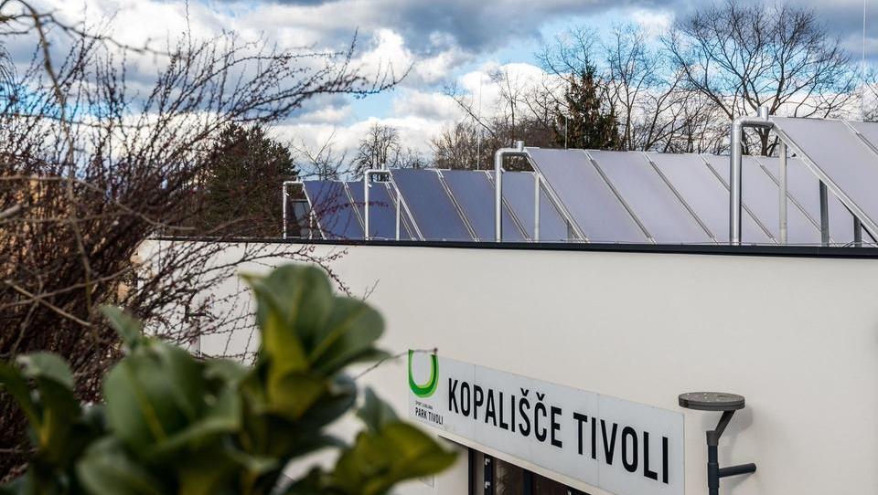 (video, foto) Energetska sanacija Ljubljane po 19 krogih konkurenčnega dialoga