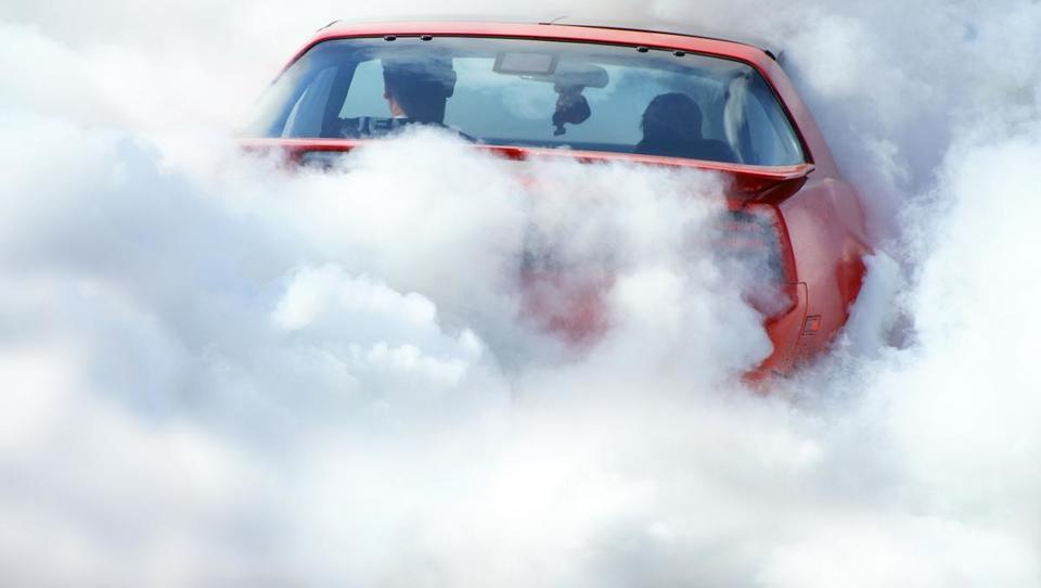 Za koliko bomo znižali emisije v netrgovalnem sektorju