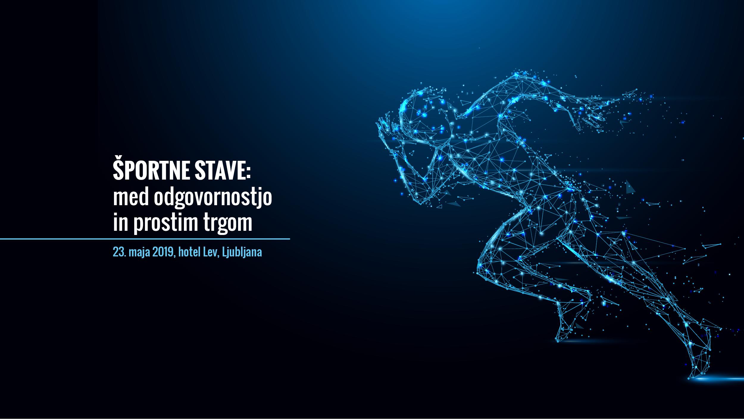 Kako je urejen trg iger na srečo v Sloveniji ?