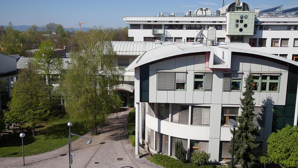 Institut Jožef Stefan sodeluje pri projektu pridobivanja redkih zemelj z recikliranjem magnetov
