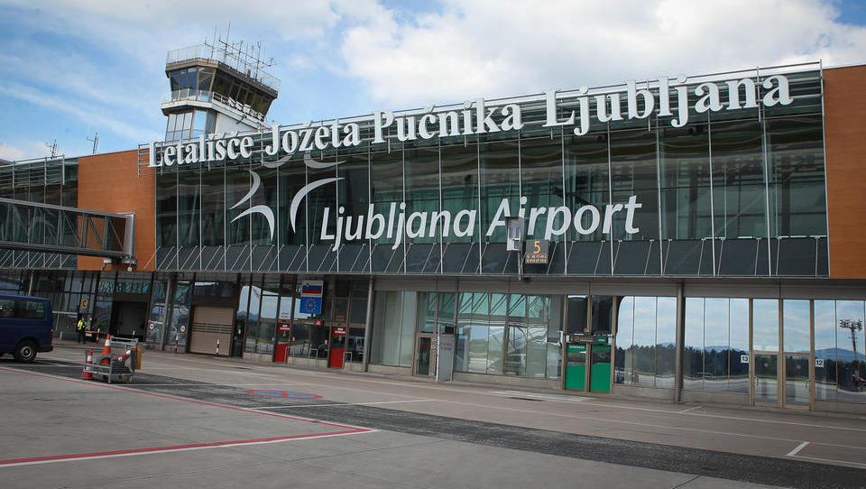 V Fraport Slovenija se začenjajo odpuščanja. Kaj je z vzpostavljanjem letalskih povezav?