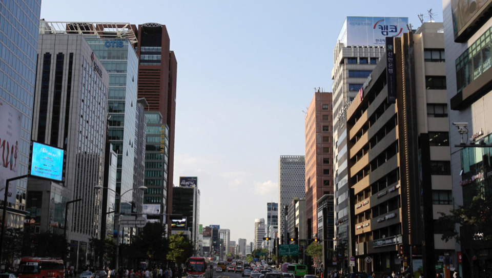 Hyundai 'pozlatil' kvadratni meter zemljišča