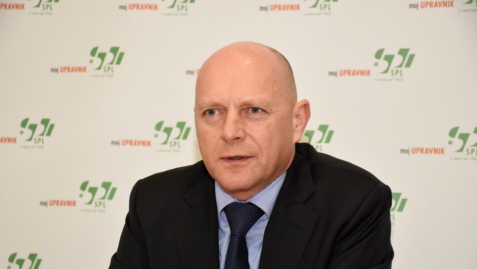 Props, SPL: Za subvencije za energetsko prenovo letos več sredstev