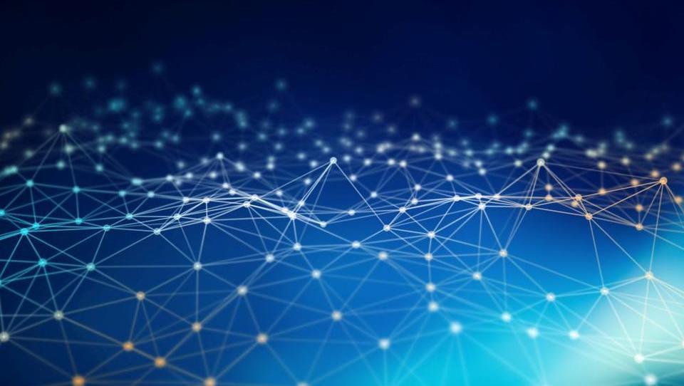 Cisco Connect letos v Portorožu: Globalna vizija, lokalno znanje