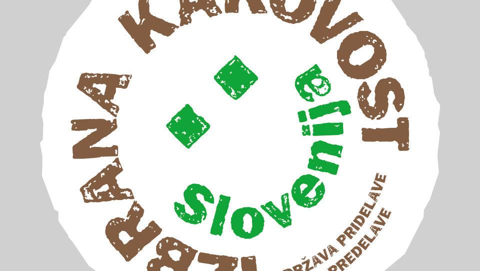 Kako veste, da ste kupili sadje, ki je zraslo v Sloveniji