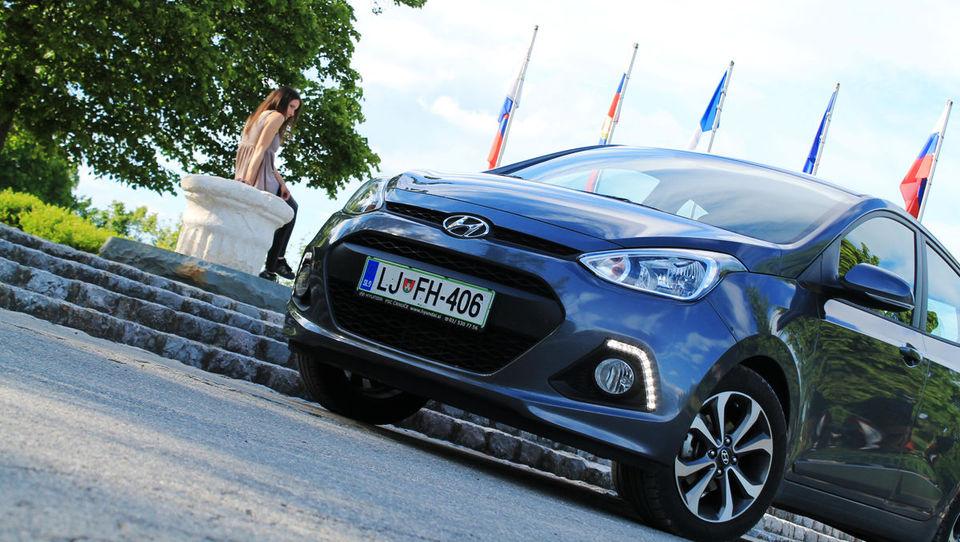 Hyundai tepe nacionalna valuta