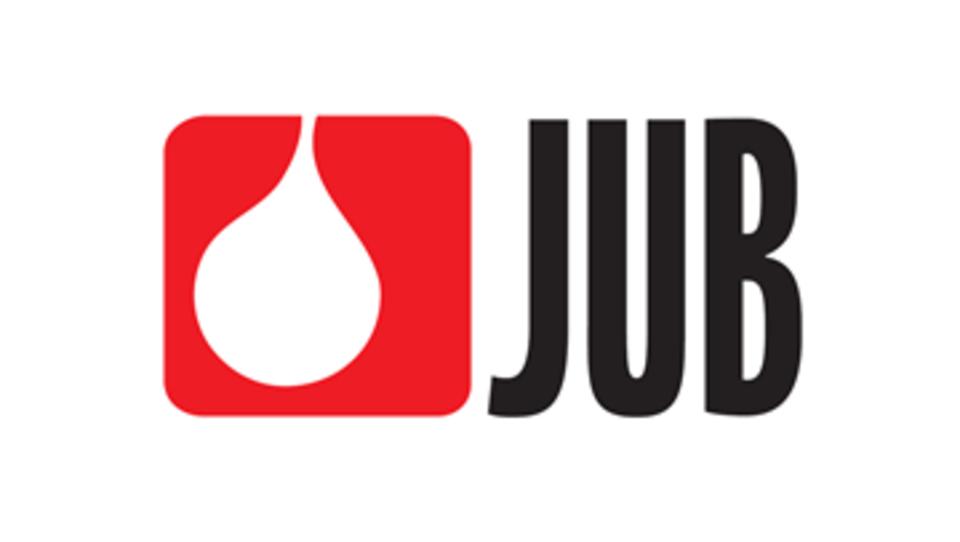 JUB bo praznovanje 50-letnice JUPOL-a vse leto obeleževal s humanitarnostjo