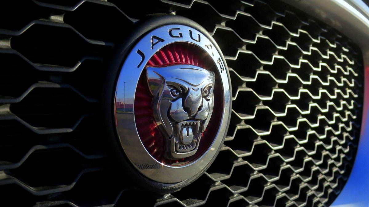Jaguar Land Rover bo odpustil 4.500 zaposlenih