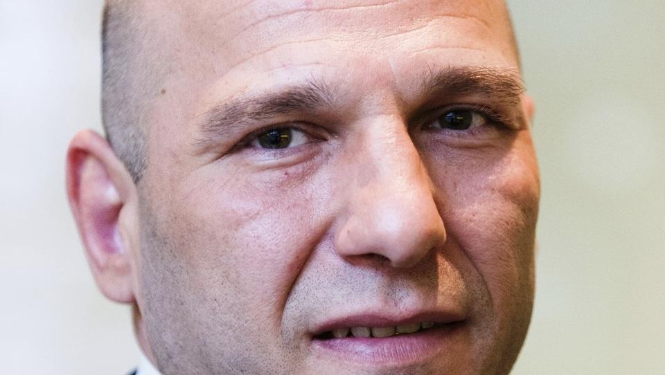 Nov šef na čelu slovenskega in regijskega Renault Nissana