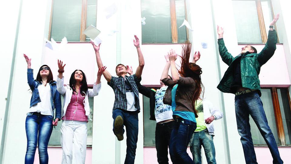 ASEF razpisal nove štipendije za raziskovalne študijske prakse
