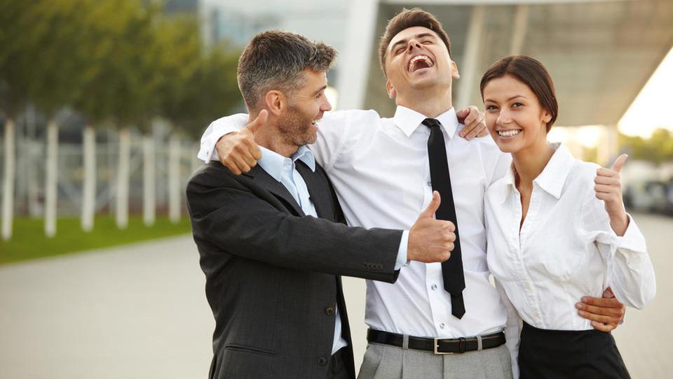 Kako motivirati svoje zaposlene