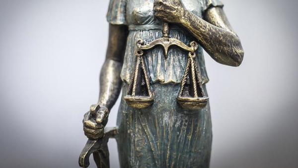 Zaplet na vrhovnem sodišču: Lexpera zahteva revizijo pri javnem naročilu