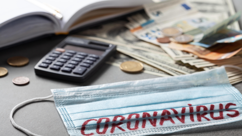Zagon gospodarstva – so podjetja pripravljena nanj?