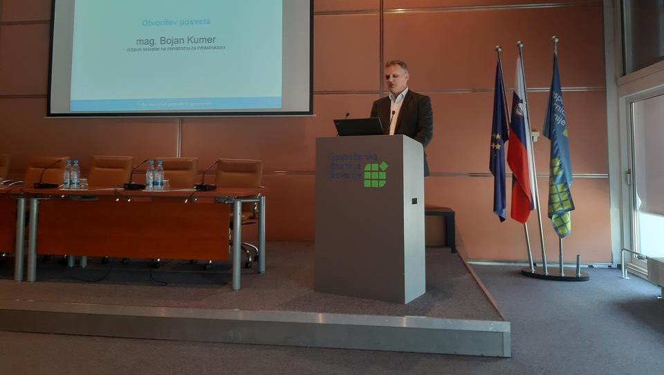 (intervju) To so slovenski argumenti Evropi pri določanju deleža obnovljivih virov