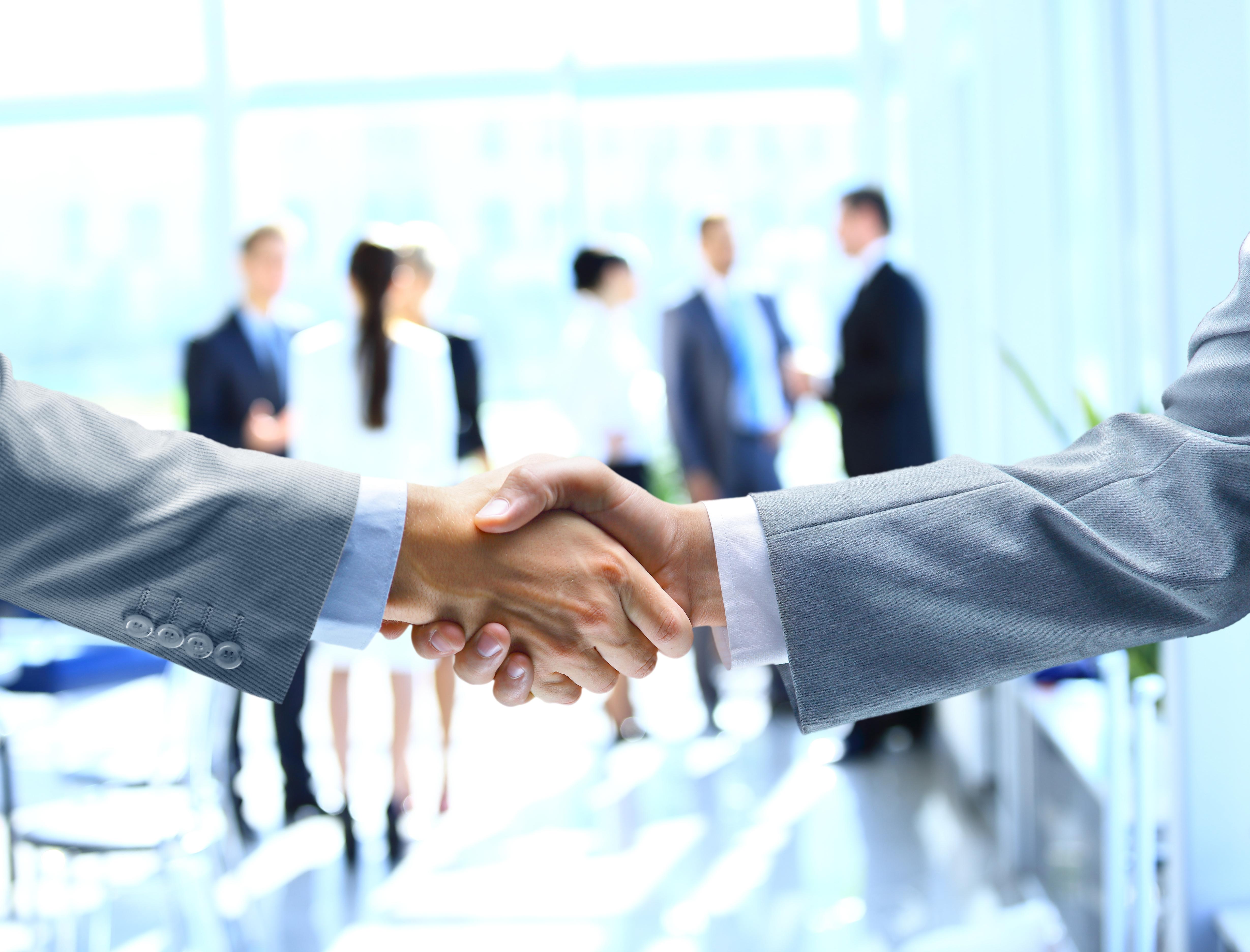 Poskrbite za varno finančno prihodnost vaših zaposlenih