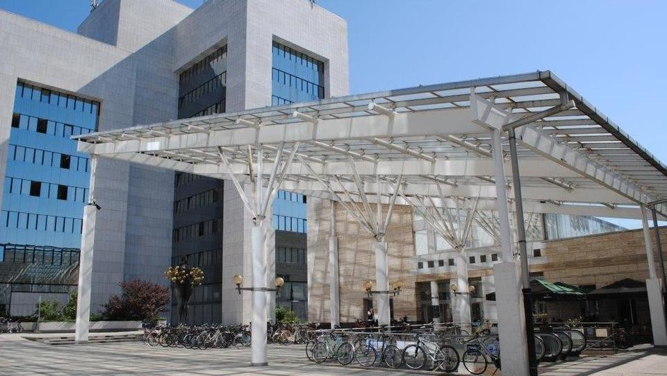 Pošta v prodajo poslovalnic v ljubljanskem WTC in Šempetru