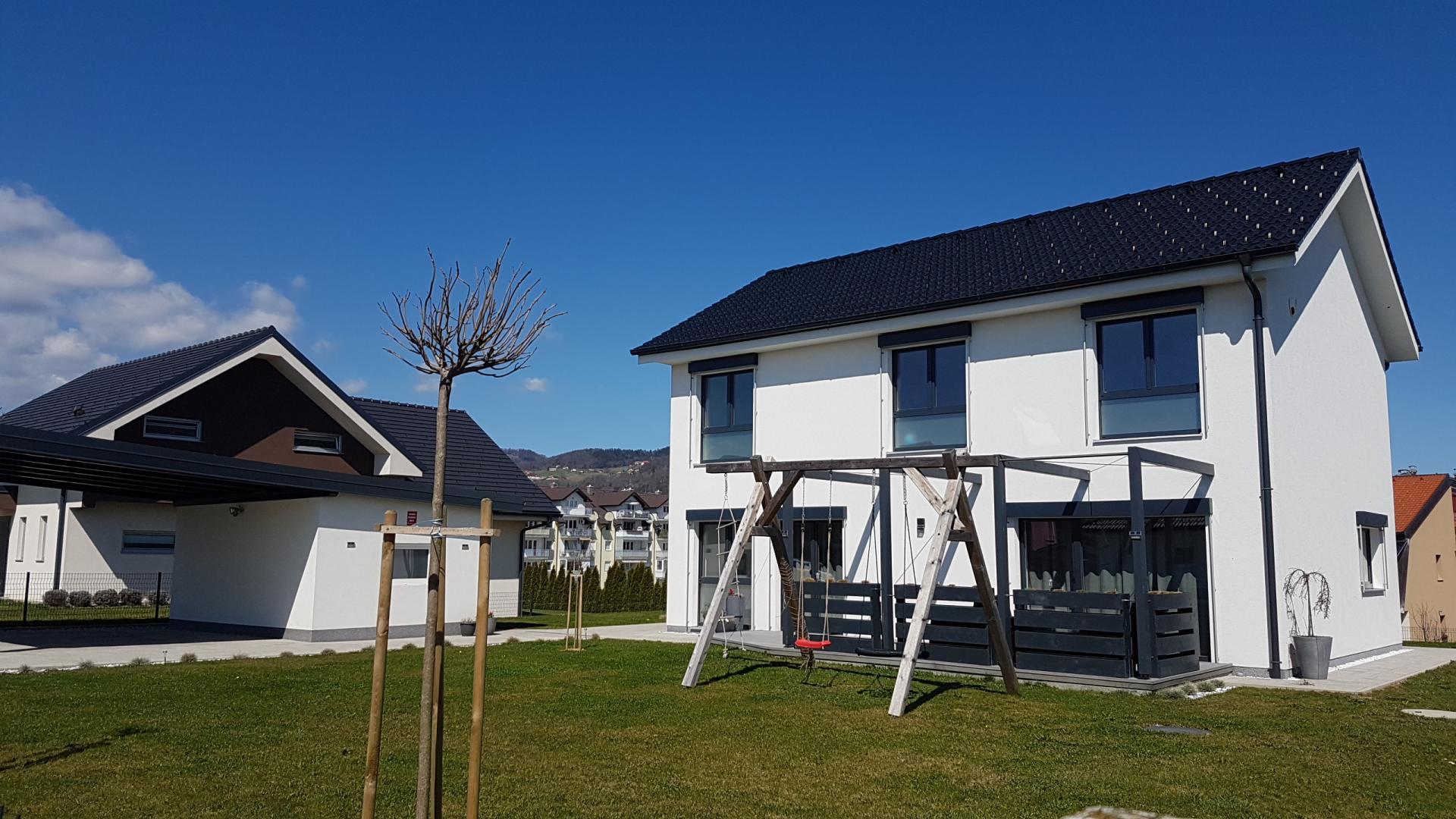 Lumar pripravlja dan odprtih vrat ob desetletnici hiše Primus
