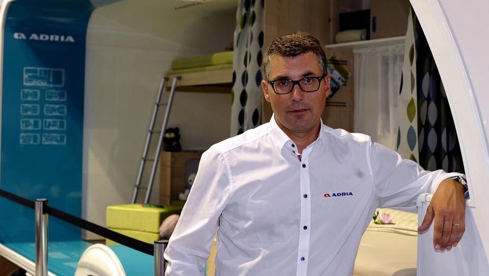 Die deutschen Kunden erobert man mit Panoramadächern