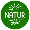 Natur-Aktiv-Logo-cmyk-120mm-300dpi-581317f13bc6d.jpg