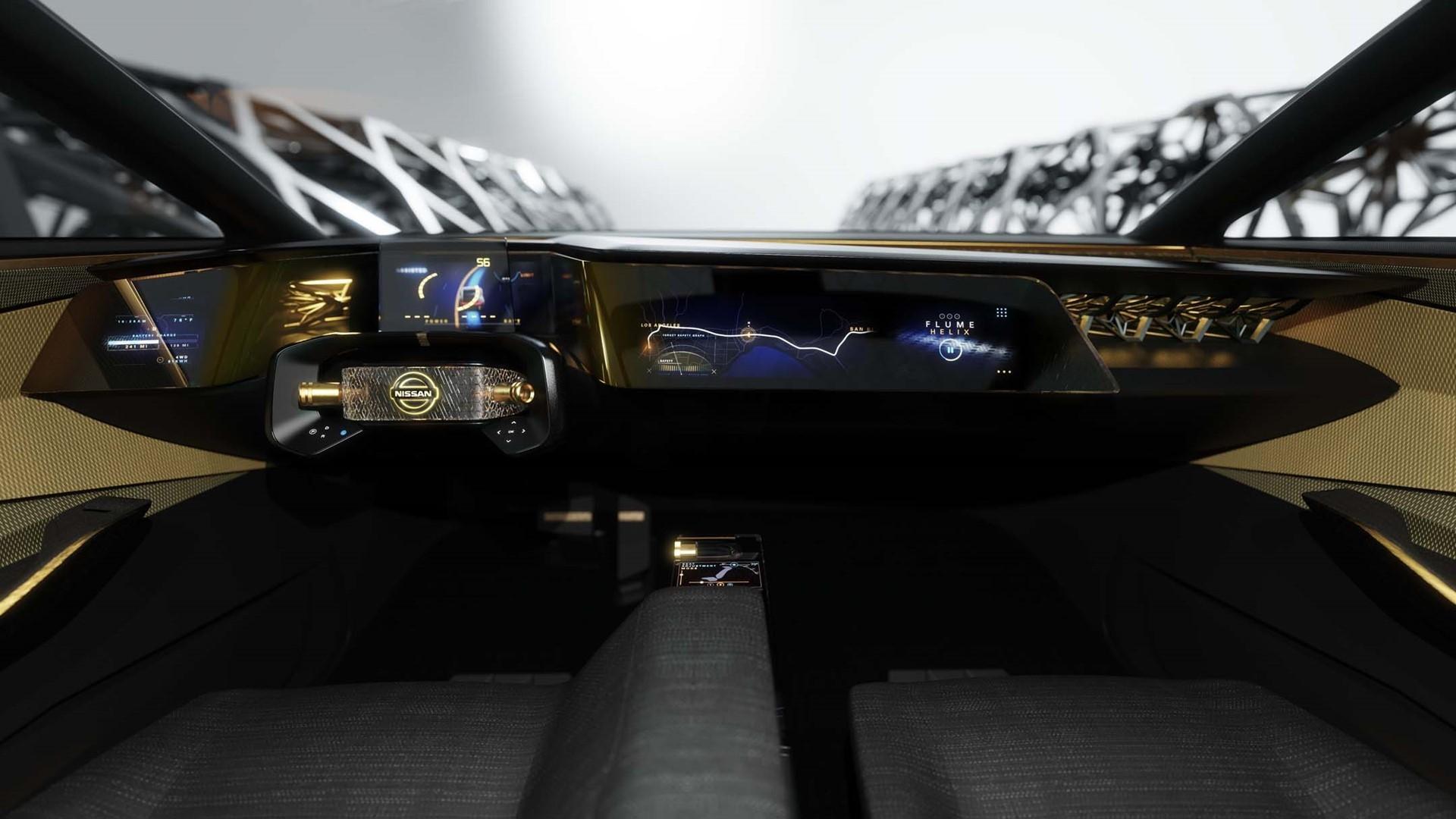 Kateri so glavni izzivi in prednosti, kaj bomo počeli v avtonomnih avtomobilih?