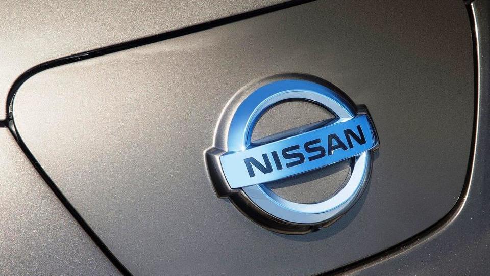 Nissan z večmilijardno injekcijo pospešuje prodajo na Kitajskem