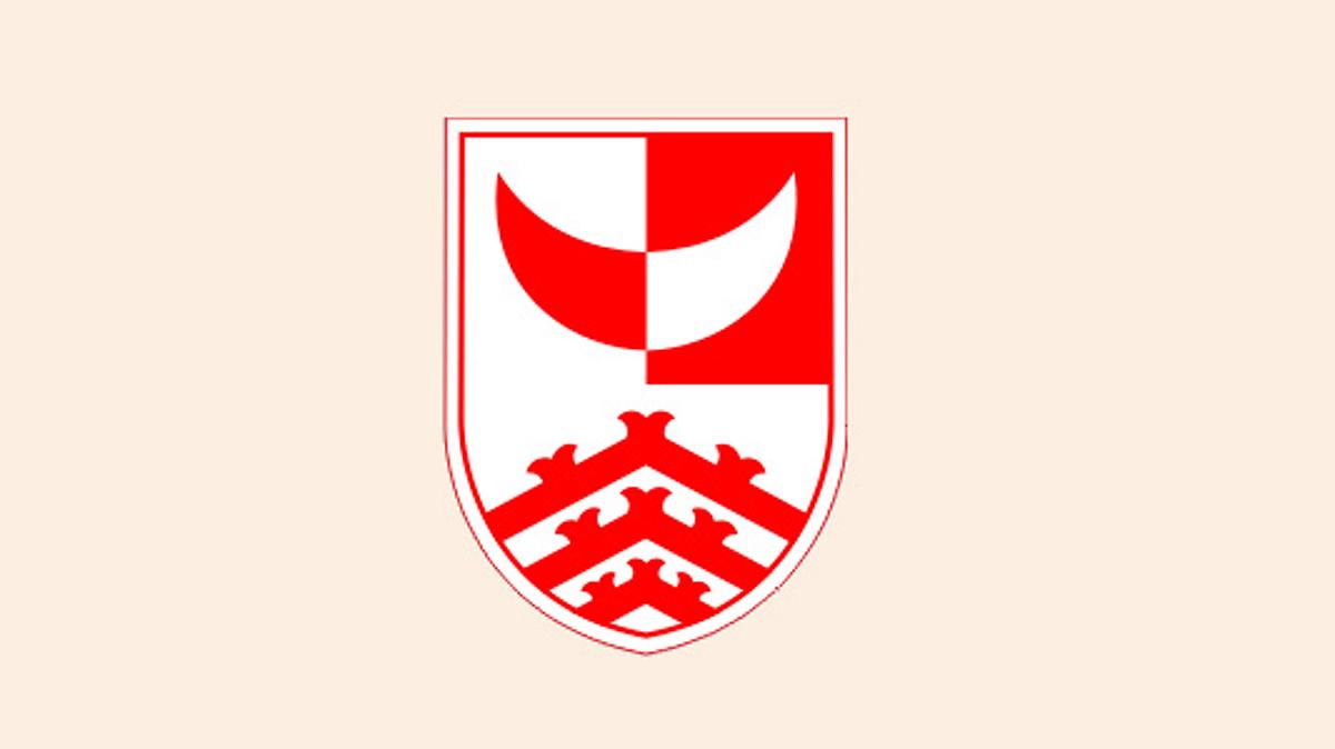 Občina Renče - Vogrsko